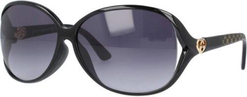 GUCCIのサングラス