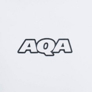 シュノーケルのおすすめブランドであるAQA