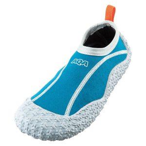 シュノーケルのおすすめ用品の靴