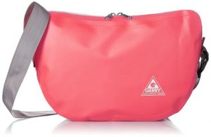 可愛い防水バッグ