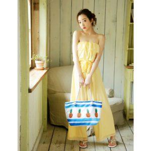 ギャル風のプチプラファッション通販サイト