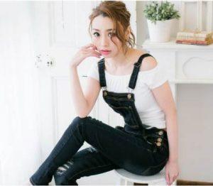 プチプラ通販サイトの可愛い服