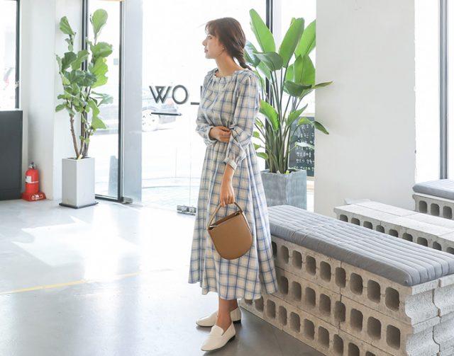韓国モデルが可愛いプチプラ通販サイト