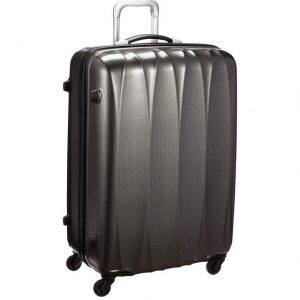 アメリカンツーリスターのカッコイイおしゃれなスーツケース