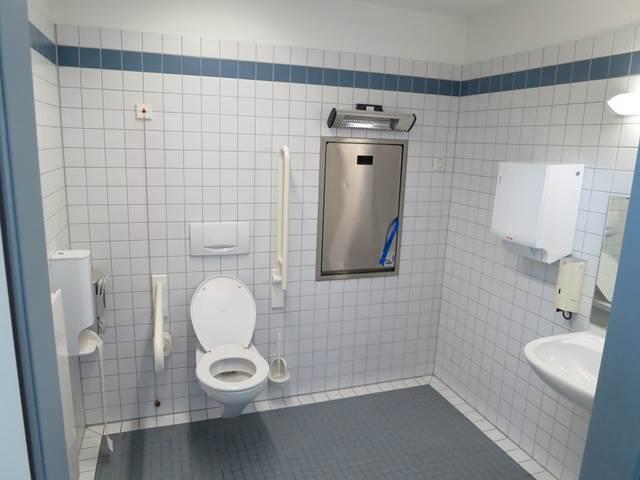 ニューヨークはトイレが少ない!トイレのある店・施設リスト25選