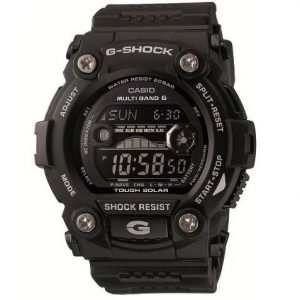 Gショックの定番人気の時計