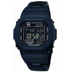 Gショックの人気な時計の1つ
