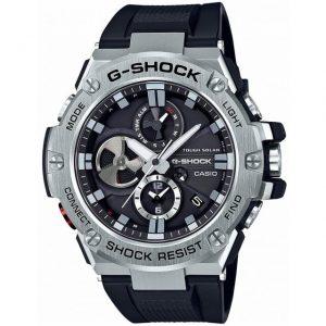 Gショックの人気な時計