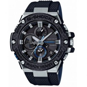 Gショックで人気な腕時計