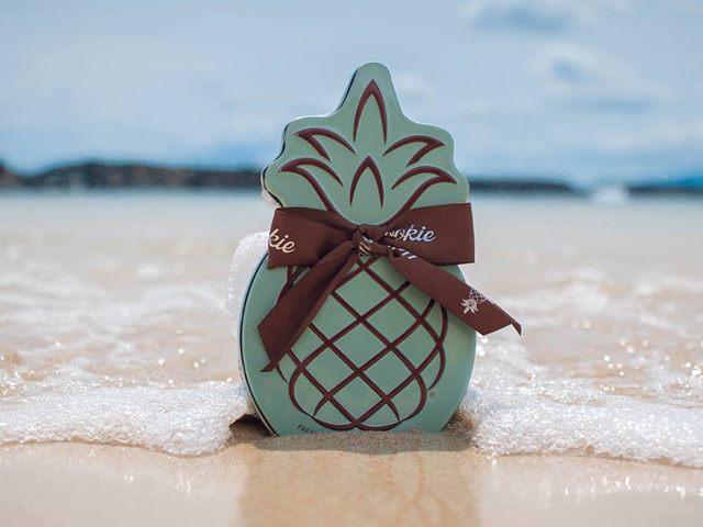 ハワイの買い忘れたらいけないお土産