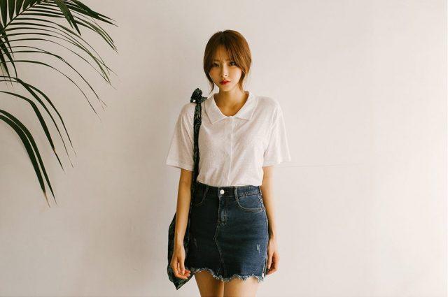 韓国ファッション通販の2PER