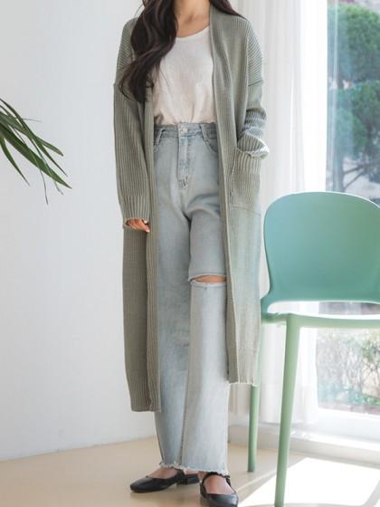 大人っぽくもガーリーな韓国ファッション通販