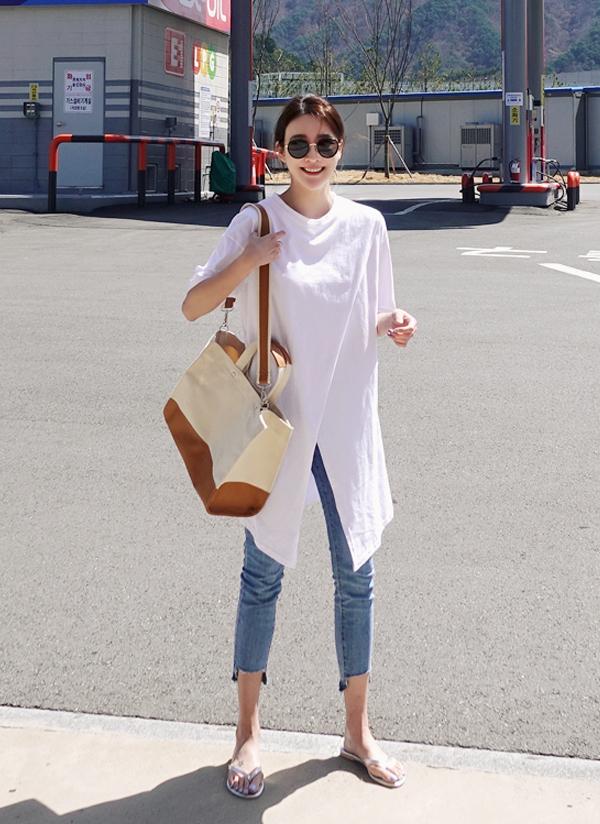 韓国ファッション通販の先駆者であるDHOLIC