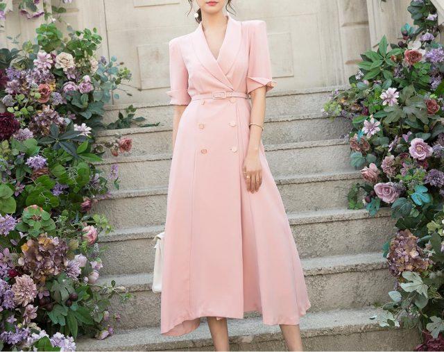 大人っぽいパーティー仕様の韓国ファッション通販サイト