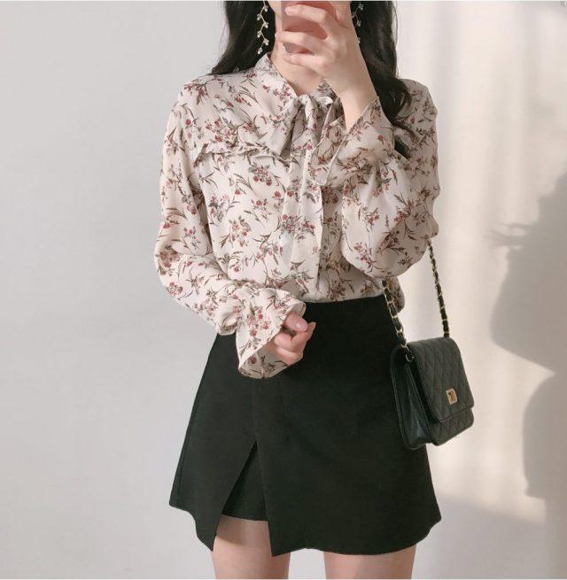 韓国ファッションブランドのGOGOSING