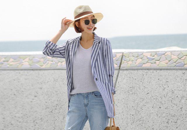 ママ向け韓国ファッション通販サイト