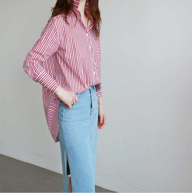 30~40代におすすめの韓国ファッション通販